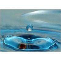 Susuz Gezegenin Geleceği İçin Girişimci Çözümler