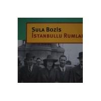 İstanbul'daki Rum Mirası İçin Okuma Önerisi
