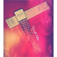 Parfüm Önerisi ; Gucci Envy Me