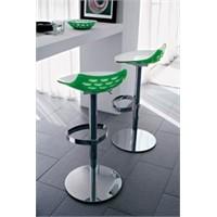 Mutfak Bar Sandalye Ve Masası