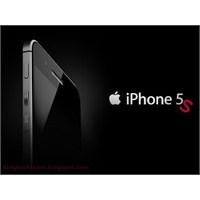 Yeni İphone Yeni Ekran Seçenekleri İle Geliyor!