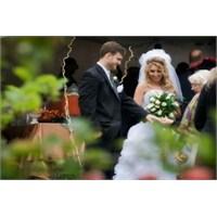Türkiye'de Evlenmenin Yolları Nelerdir ?