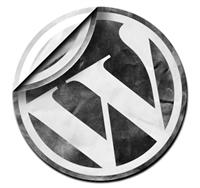 Wordpress Türkçe 2.8 Sürümü