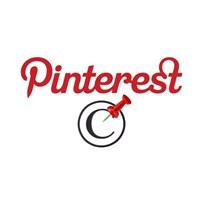 Pinterest' İn Yeni Tasarımı Test Aşamasında