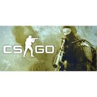 Counter Strike: Go Oyuniçi Videosu Yayımlandı