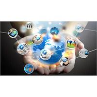 Bumerang: Dijital Pazarlama Stratejileri Eğitimi