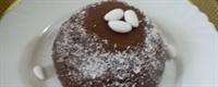 Pasta Tadında Kek Tarifi