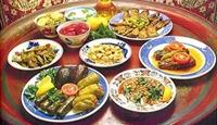Ramazan Ayında Beslenme Önerileri Ve Tavsiyeler
