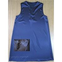 Saten Elbise (2)