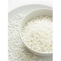 Pirinç Suyu İle Tonik Yapımı Ve Faydaları