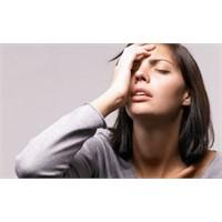 Beyine Zarar Veren Alışkanlıklarımız