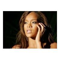 Rihanna Anne Olmak İstiyor