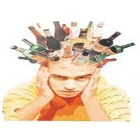 Zararlı Alışkanlıklarımızın Nedenleri Ve Çözümleri