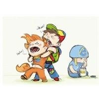Chrome, Firefox'u Geride Bıraktı