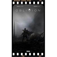Ön Bakış: Oblivion