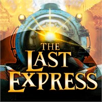 The Last Express Android Oyunu