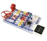 Elenco Electronic Devreler Hobi Kiti