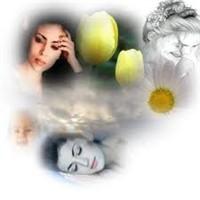 Rüyalar Acılarımızı Siliyor..
