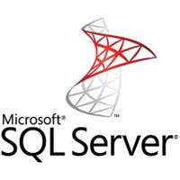 Sql Server 2008 Backup Compression İle Yer Ve Zama