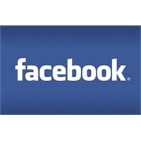 Facebookta Arkadaş Ekleyemiyorum Neden? Facebookta