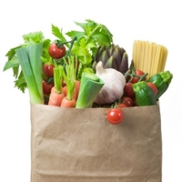 Organik Olarak Alinmasi Ve Alinmamasi Gereken Yiye
