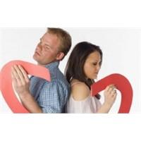 Aşk Acısını Yeniden Çekenler
