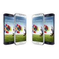 Samsung'dan İlk Geliştiriciler Konferansı...