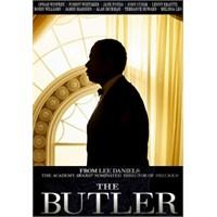 İlk Bakış: The Butler