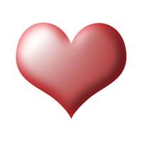 Photoshop İle 3d Kalp Yapımı