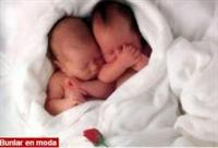 En Moda 100 Bebek İsmi