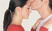 Aşkınızın Sözsüz Dili