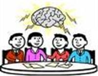 Beyninizi Besleyin Sağlıklı Kalın