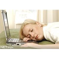 Sonbahar Yorgunluğunu Atlatmanız İçi Öneriler