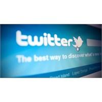 Twitter Ve Haber İç İçe Geçiyor – Yeni İlgili Habe