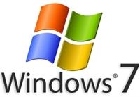 Windows 7 Arama Özelliği