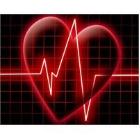 Zamansız Atar Yürek