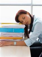 Yorgunlukla Başa Çıkmak İçin 8 İpucu