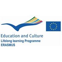 Erasmus Üzerine Erasmuscuyla Hasbihal..