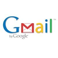 Gmail Arayüzünü Değiştiriyor[Video]