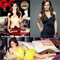 Dergi Kapakları: Mayıs 2013