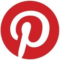 2012 Pinterest'in Yılı Olacak [İnfografik]
