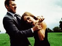 İlişkilerde En Çok Yaşanan 7 Kavga Nedeni Nedir ?