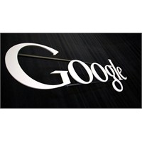 Google'ı Dava Ettiler Ve…!