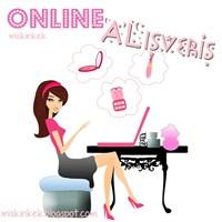 Online Alışverişte: Sanal Kart Nasıl Oluşturulur ?