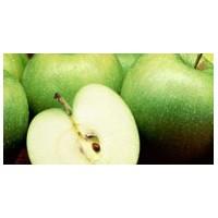 Elmanın Bilinmeyen Şifası!
