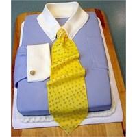 Babalar Günü Pastaları