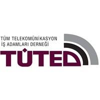 Dünya Telekomünikasyon Günü Kutlamaları 24 Mayısta