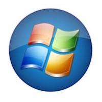 Windows 7 De Sistem Özelliklerine Nasıl Bakılır?