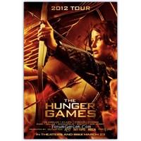 2012'nin En İyi 10 Filmi