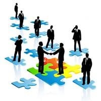 10 adımda networking
